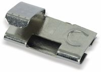 Vorschau: Federstahl-Batteriekontakt KEYSTONE 290