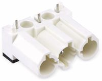Vorschau: Print-Stecker ADELS CONTACT AC 166 GSTLH/3