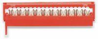 Vorschau: Micro-MaTch Flachbandkabel-Steckverbinder, 2x10