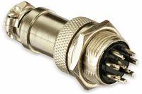 Pitch 1,25 8-polig Flexprint-Kabel AXON FFC1.25D08