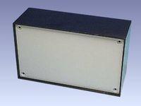 Vorschau: Kunststoff-Universalgehäuse, 30P