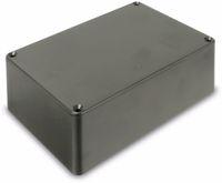 Vorschau: Kunststoffgehäuse 0021-002-023