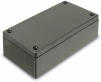 Vorschau: Kunststoffgehäuse 0021-002-103