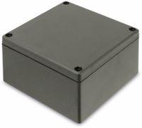 Vorschau: Kunststoffgehäuse 0021-002-193