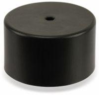 Vorschau: Ringkerngehäuse WEISSER Wz7317 VR 78,5x47