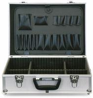 Aluminium Werkzeugkoffer