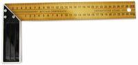 Vorschau: Winkel, 30 cm