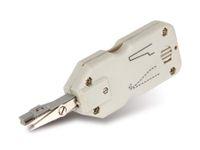 Vorschau: LSA-Auflegewerkzeug PAW-120