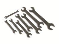 Vorschau: Gabelschlüssel-Satz WELLGA