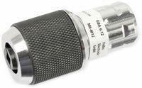 "Vorschau: Gewindebohrer-Adapter DAYTOOLS GBA 6-12, 9,5 mm (3/8""), 6-tlg."