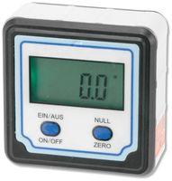 Vorschau: Digitaler Winkelmesser DAYTOOLS DWM-58, Batteriebetrieb, 58 mm