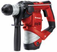 Vorschau: Bohrhammer EINHELL TH-RH 900/1, SDS-Plus, 230V~, 900 W