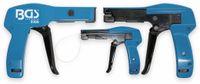 Vorschau: Kabelbinder-Spannpistole, BGS 9368, 2,4…4,8 mm, blau