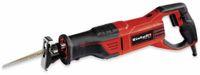Vorschau: Universalsäge EINHELL TE-AP 750 E 230V~, 750W