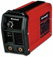 Vorschau: Inverter-Schweißgerät EINHELL TC-IW 110, 230 V~