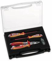 Vorschau: VDE-Werkzeugbox NWS 833-2
