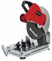 Vorschau: Metall-Trennmaschine EINHELL TC-MC 355