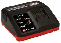 Vorschau: PXC-Ladegerät EINHELL, Power X-Fastcharger 4 A