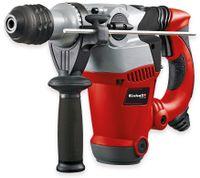 Vorschau: Bohrhammer EINHELL RT-RH 32, 230 V, 1250 W