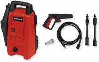 Vorschau: Hochdruckreiniger EINHELL TC-HP 90