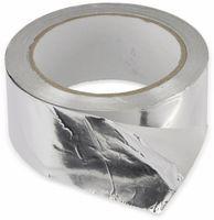 Aluminium Klebeband...