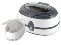 Vorschau: Ultraschallreiniger VGT-800
