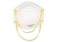 Vorschau: Staubschutz-Masken FFP2