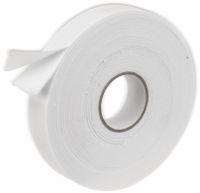Vorschau: Doppelseitiges Schaumstoffklebeband, KINZO, 18x5000 mm