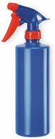 Vorschau: Drucksprüher UNIQAT 0,5l