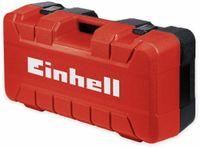 Vorschau: Koffer EINHELL E-Box L70/35