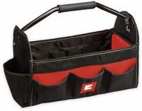 Vorschau: Tasche EINHELL, Bag 45/22