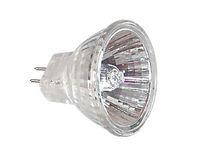 Halogen-Spiegellampe,...