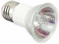 Halogen-Reflektorlampe...