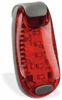 Vorschau: LED Sicherheitslampe Dunlop