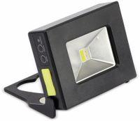Vorschau: LED-Arbeitsleuchte DAYLITE GT-2AH, 5 in 1, 3W, 350 lm, 2000mAh