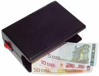 Vorschau: Geldschein-Prüfer DL-06