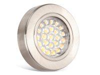 Vorschau: LED-Aufbauleuchte DAYLITE PLS-61AW, 12 V-/1,8 W, 3000 K