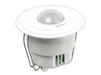 Vorschau: PIR-Bewegungsmelder SESAM-SYSTEMS/PERRY 1SP SP020, 360°