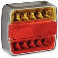 Vorschau: LED-Rückleuchte