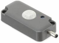 Vorschau: Schaltermodul mit Bewegungssensor DAYLITE LLS-30-PIR