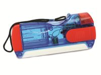Vorschau: Multifunktions-Handlampe SOFT LITE, 3 in 1