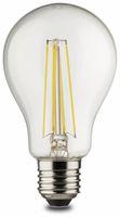 Vorschau: LED-Lampe Müller-Licht 400181, E27, EEK: A++, 8 W, 1055 lm, 2700 K, dimmbar