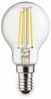 Vorschau: LED-Lampe Müller-Licht 400197, E14, EEK: A++, 4 W, 470 lm, 2700 K
