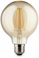 Vorschau: LED-Lampe Müller-Licht 400204, E27, EEK: A++, 8 W, 900 lm, 2000 K, dimmbar