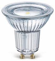Vorschau: LED-Lampe OSRAM LED STAR PAR16, GU10, EEK A+, 4,3 W, 350 lm, 2700 K