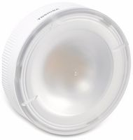LED-Lampe TOSHIBA...