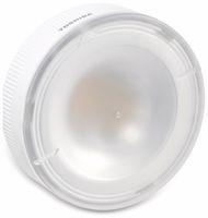 Vorschau: LED-Lampe TOSHIBA E-CORE LEV162324W830TE, EEK: A, 24 W, 1400 lm, 3000 K