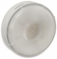 Vorschau: LED-Lampe TOSHIBA LEV222324M830E, GH76p, EEK: A, 24 W, 3000 K