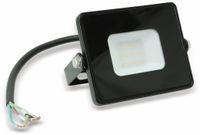 Vorschau: LED-Fluter DAYLITE LFC-10K, EEK: A+, 10 W, 800 lm, 6500 K