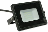 Vorschau: LED-Fluter DAYLITE LFC-20K , EEK: A+, 20 W, 1600 lm, 6500 K